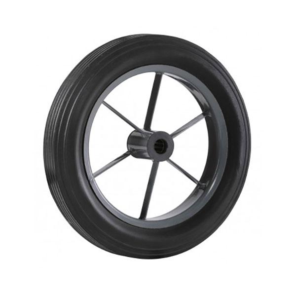 roue brouette pf50