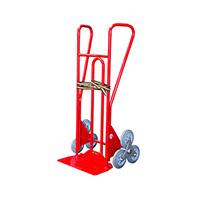 Diable 3 roues 250kg
