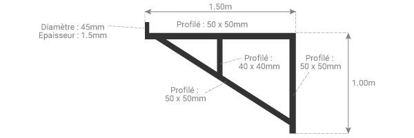 /schema-console-echafaudage-1m50.jpg