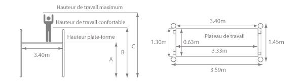 /schema-echafaudage-pro-acier.jpg