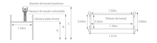 /schema-echafaudage-professionnel-acier.jpg