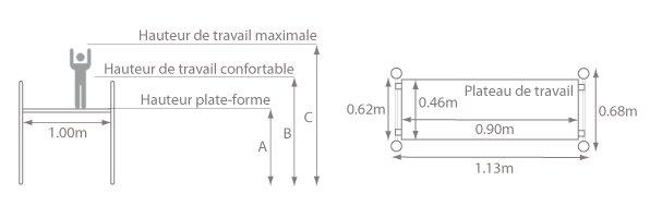 /schema-echafaudage-roulant-acier-rolly-mini.jpg