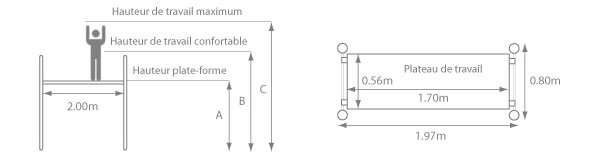 /schema-echafaudage-roulant-acier.jpg