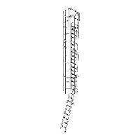 echelle crinoline escamotable2