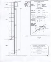 /schema-echelle-crinoline-inox.jpg