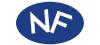 normes/label-nf.jpg