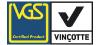 normes/label-vgs.jpg