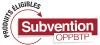 normes/subvention-OPPBTP.jpg