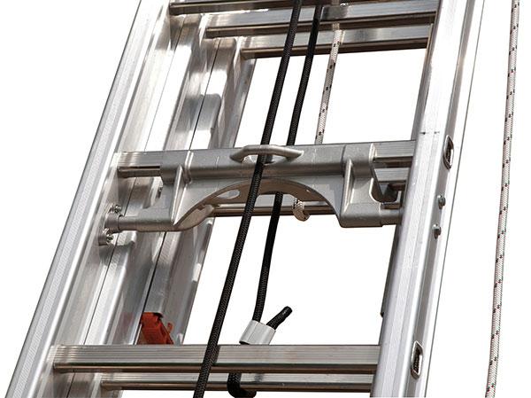corde echelle coulissante R2 R3