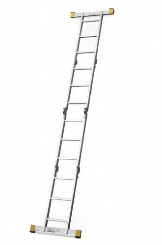 echelle 4410
