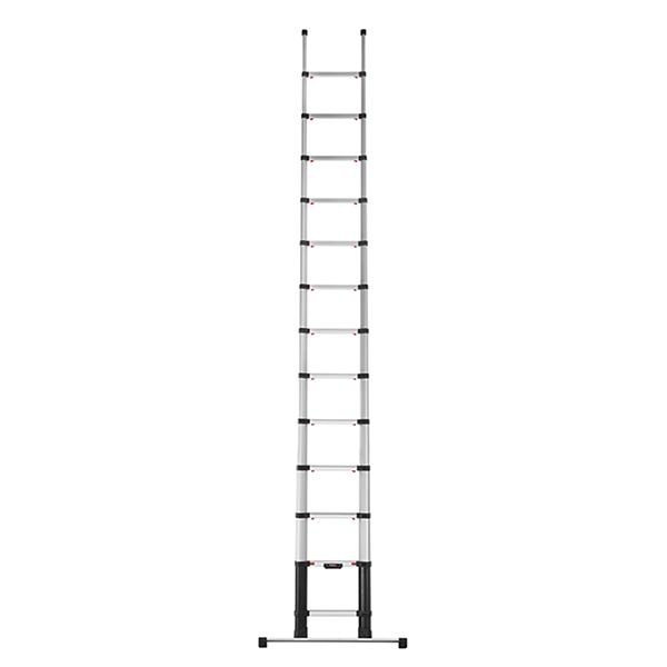 echelle 4m10 TEL 70241WS