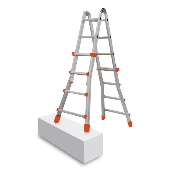 échelle pour escaliers