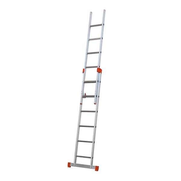 echelle cage escalier