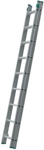 echelle cages escaliers