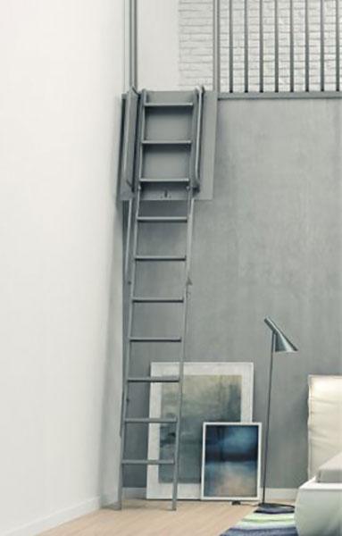 écheller de meunier palco