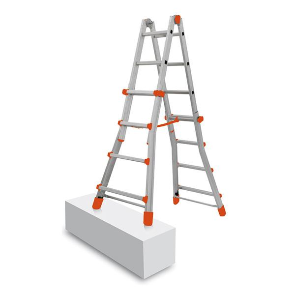 echelle multifonction bkpl escaliers