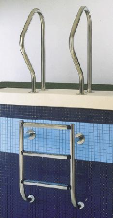 echelle piscine inox2