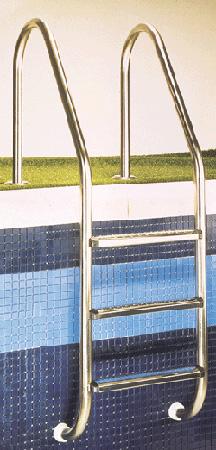 echelle piscine2