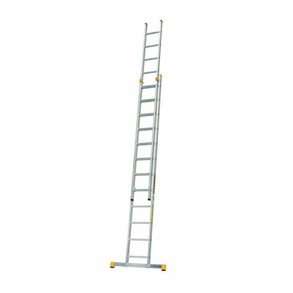 echelle pour escalier 8200