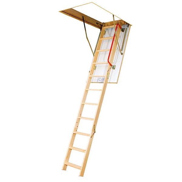 escalier escamotable LWK 280 94100