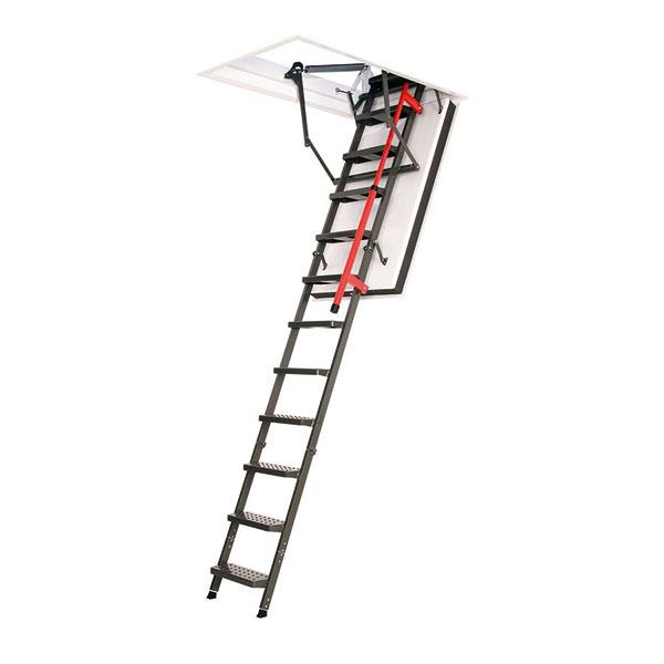escalier escamotable lmf45