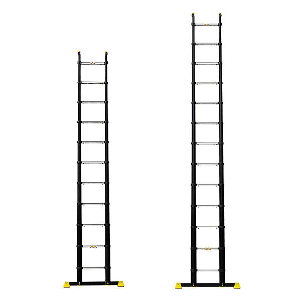 gamme echelle telescopique bamboo 453111
