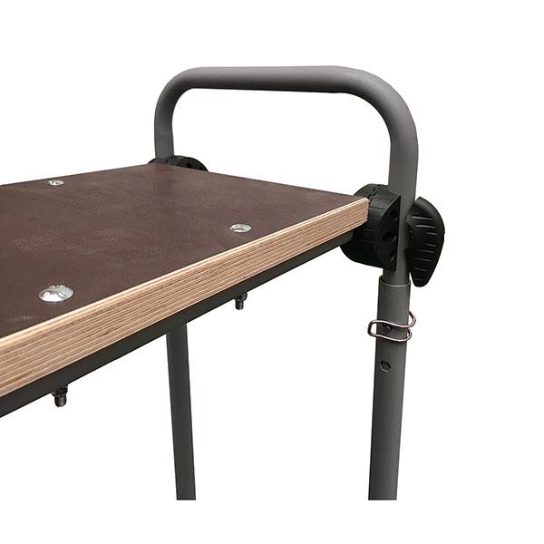 mecanisme taquet escalier premium