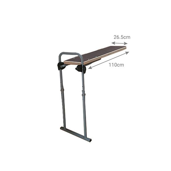 schema taquet escalier premium