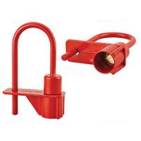 cadenas de pompier