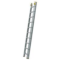 echelle cage escalier 8200