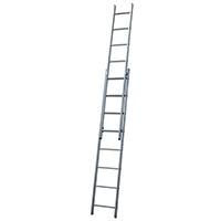 echelle cage escalier sl