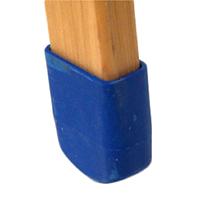 patins d'échelle bois