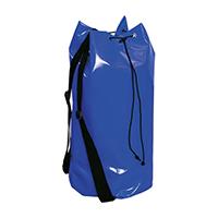 sac pour couvreur