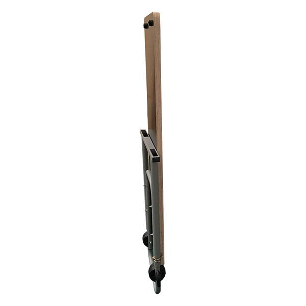 taquet escalier premium replie
