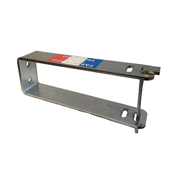 Verrouillage d'échelle AS00108-200