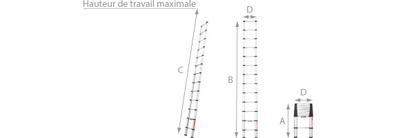 /schema-echelle-telescopique-eco-380.jpg