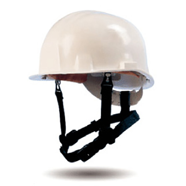 casque de securite