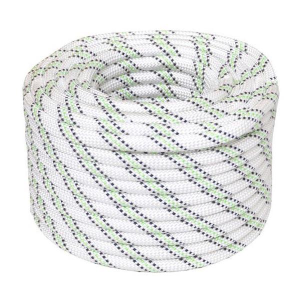 corde securite FA7001099