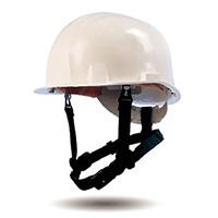casque de securite