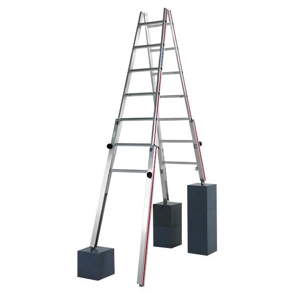 echelle escalier 4123