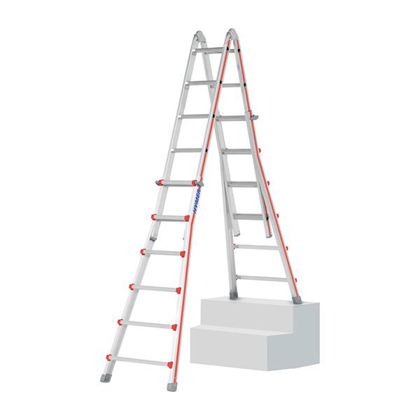 escabeau escalier 404224