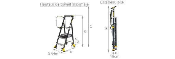 /schema-escabeau-roulant-rayonnage-stepper.jpg