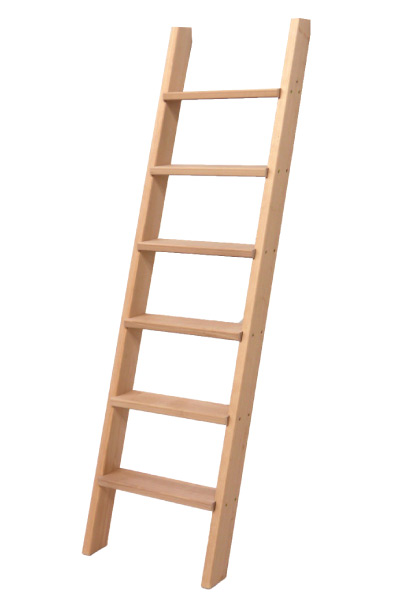 escalier de meunier pour acc s aux mezzanines. Black Bedroom Furniture Sets. Home Design Ideas