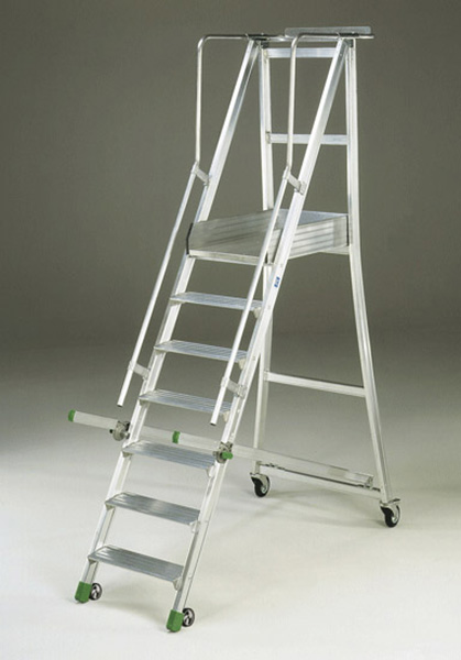 escalier roulant2