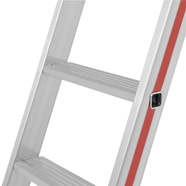 Escalier - Escalier direct usine ...