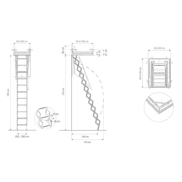 Nez de marche antid rapant grande largeur signals of - Logiciel architecture 3d gratuit francais ...