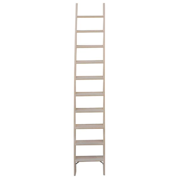 escalier droit 18000