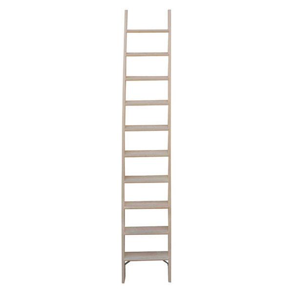 escalier meunier 18000