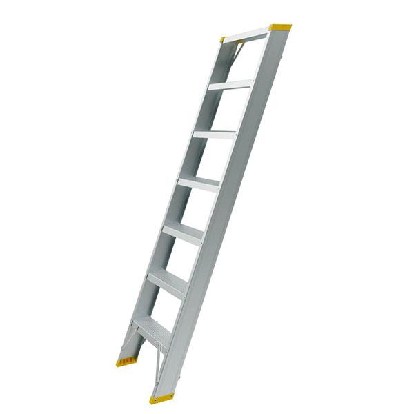 escalier meunier 9900