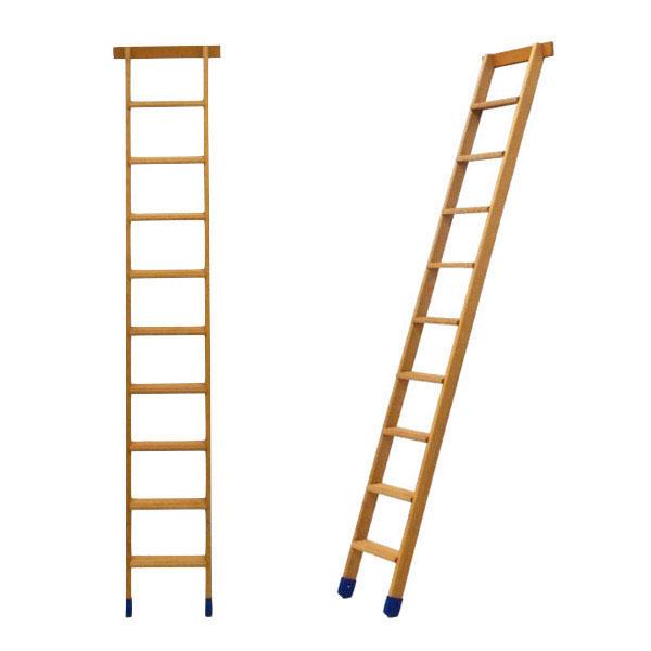 escalier meunier BSMAG FR